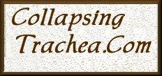 Colapsing Trachea